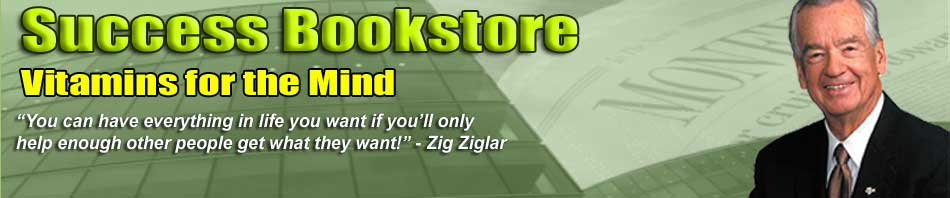 Zig Ziglar Success Bookstore