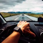 driving to your goals